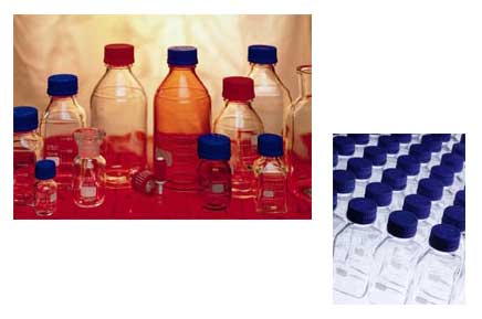 INDOFA :: Laboratory & Scientific Instrument | Laboratory Chemical